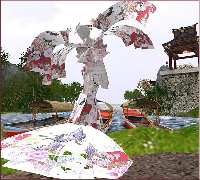 japan_kimono3