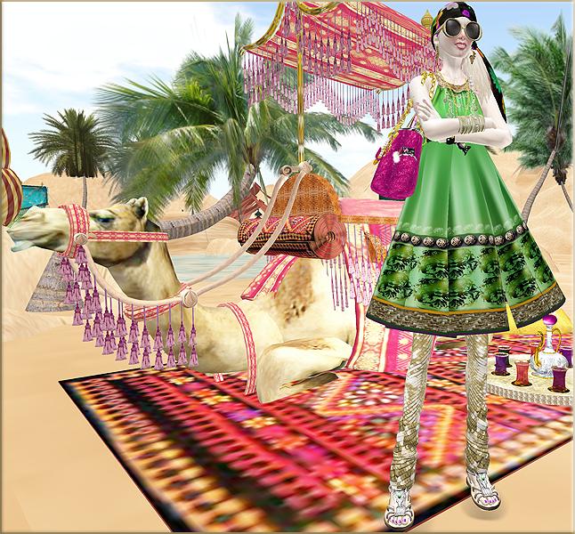 marokko_bazaar1