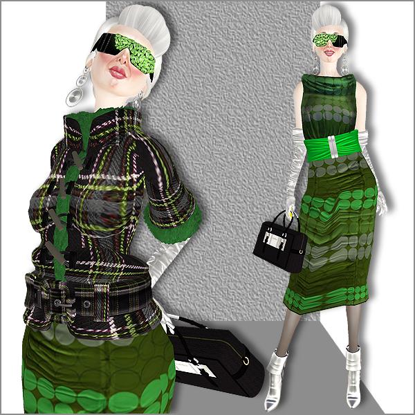 look_green_tartan_elegant1