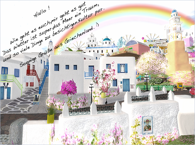 mizzi_greece_postcard
