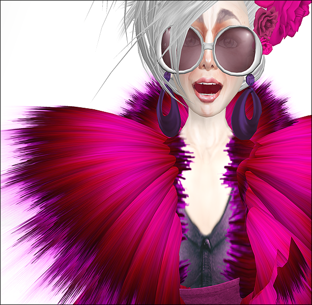 Mizzi's fashion blah_Favorite Looks_berry colors 1
